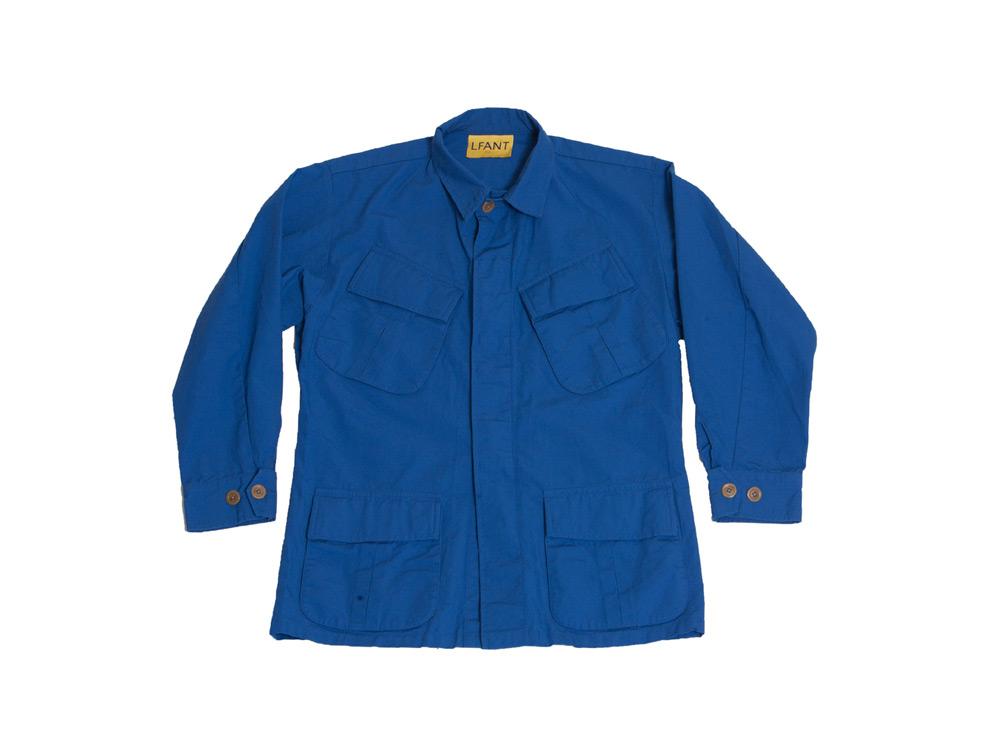 lfant-field-jacket-01