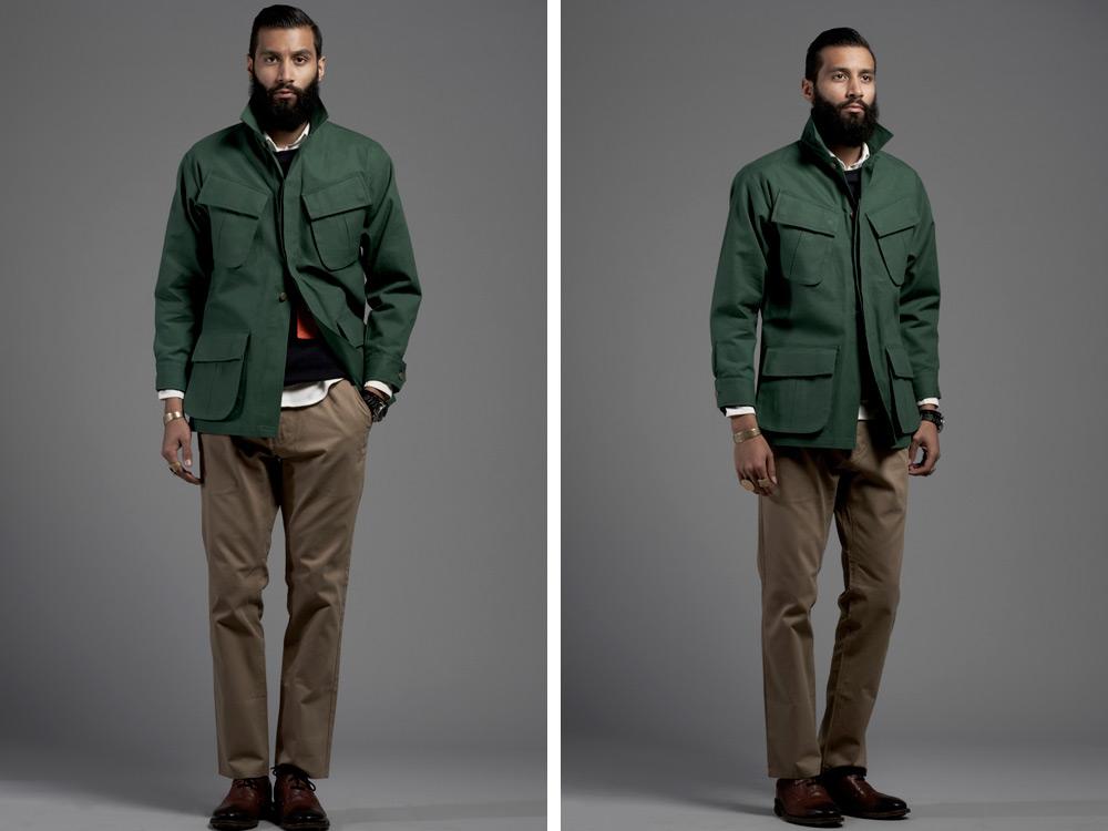 lfant-field-jacket-02