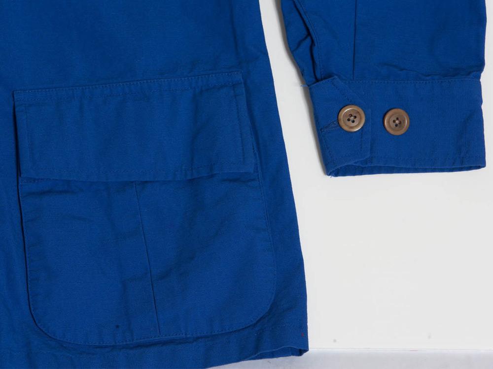 lfant-field-jacket-03