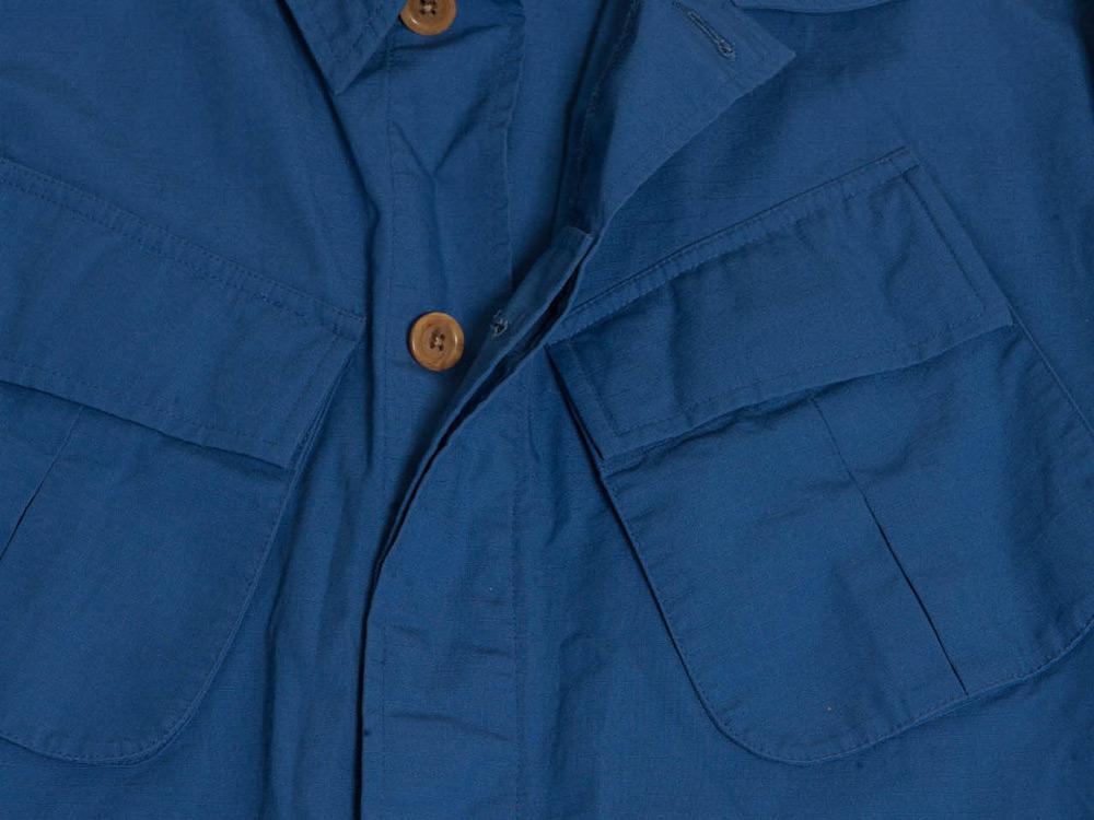 lfant-field-jacket-04