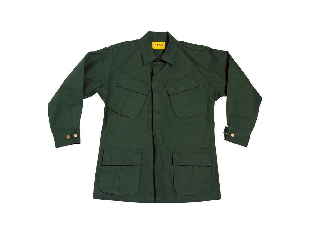 lfant-field-jacket-05