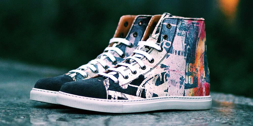 marc-jacobs-bast-sneaker-00