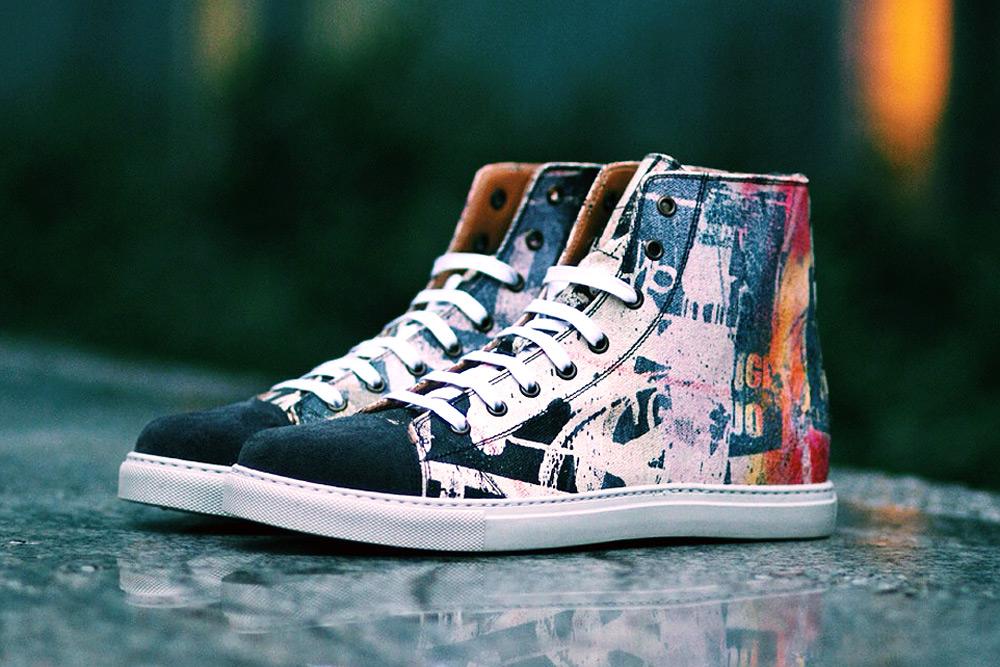 marc-jacobs-bast-sneaker-01
