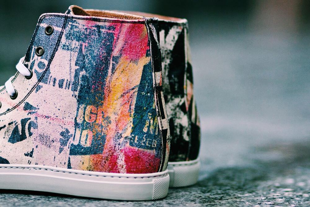 marc-jacobs-bast-sneaker-02