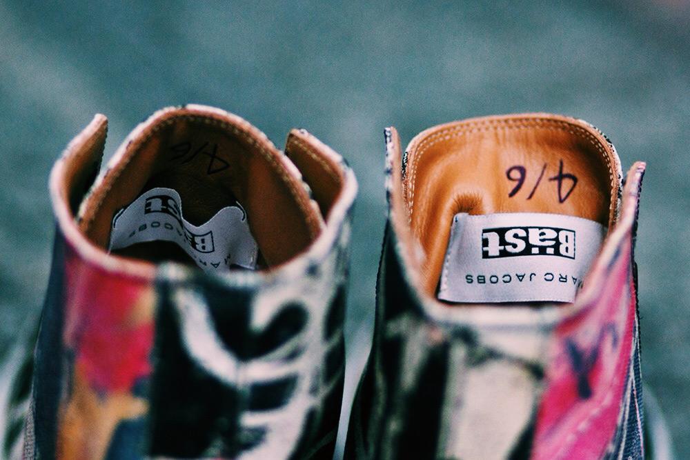 marc-jacobs-bast-sneaker-03