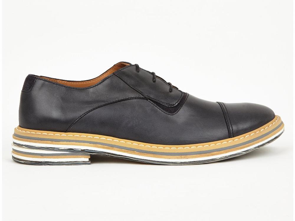 margiela-marble-shoe-01