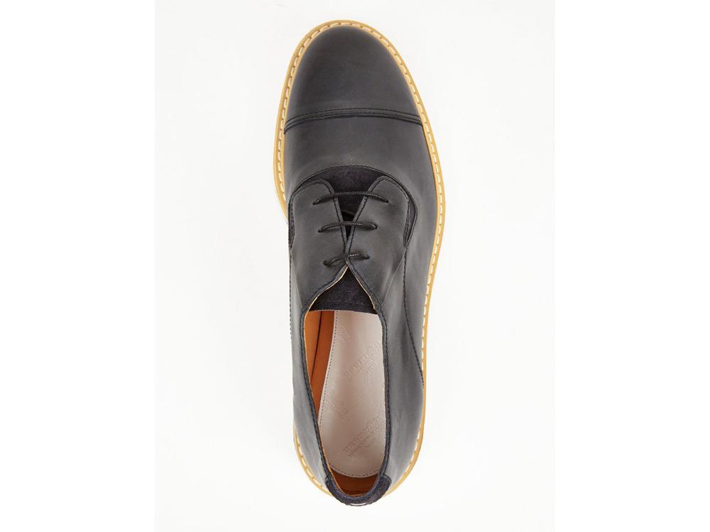 margiela-marble-shoe-02