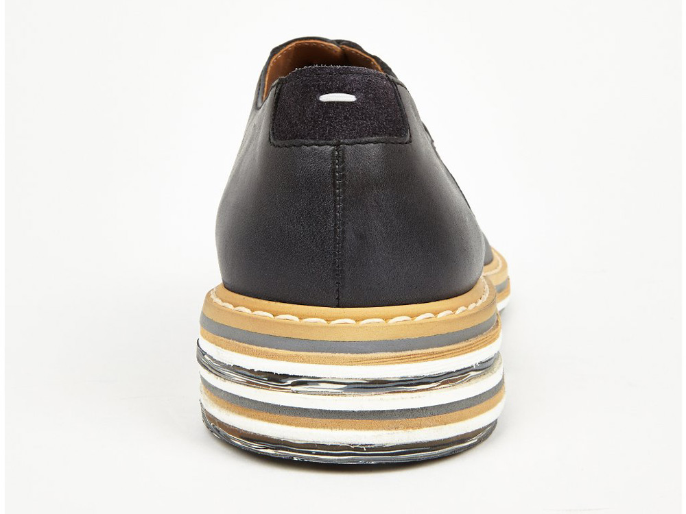 margiela-marble-shoe-03