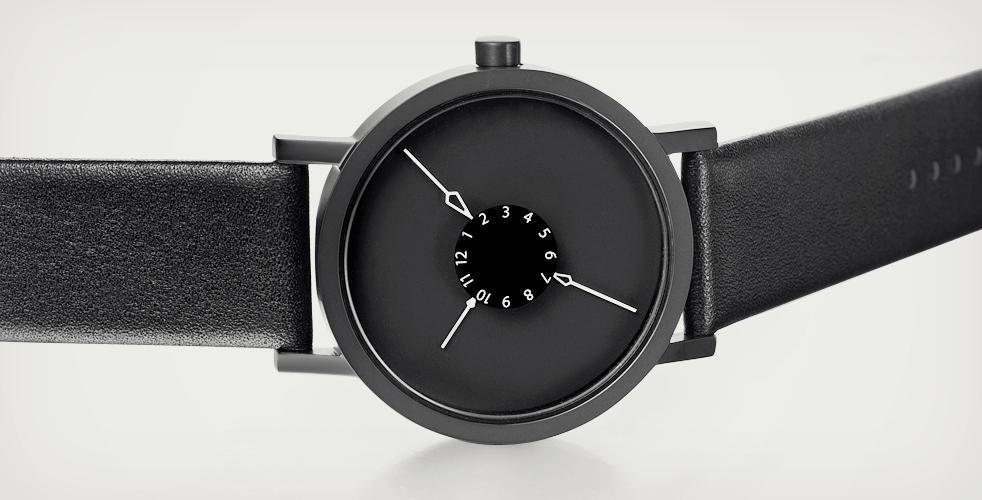 nadir-watch-2