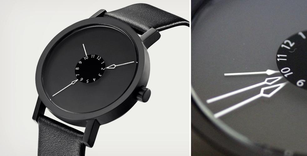 nadir-watch-3