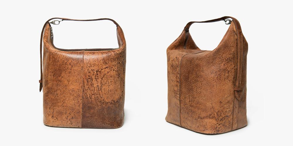 nudie-jeans-bag-ss2014-00