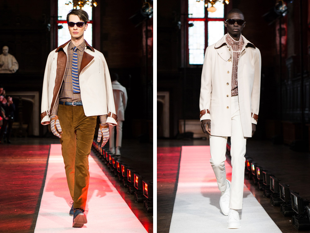 orley-fall-2014-01