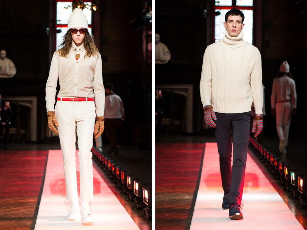 orley-fall-2014-02
