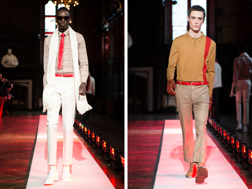 orley-fall-2014-03