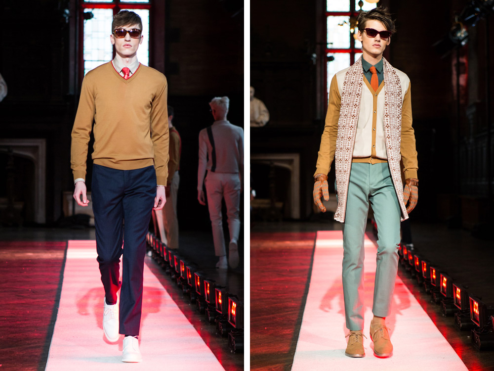 orley-fall-2014-04
