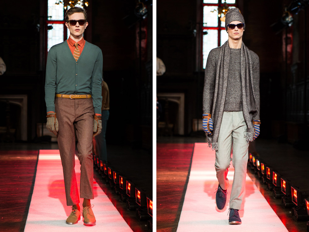orley-fall-2014-05