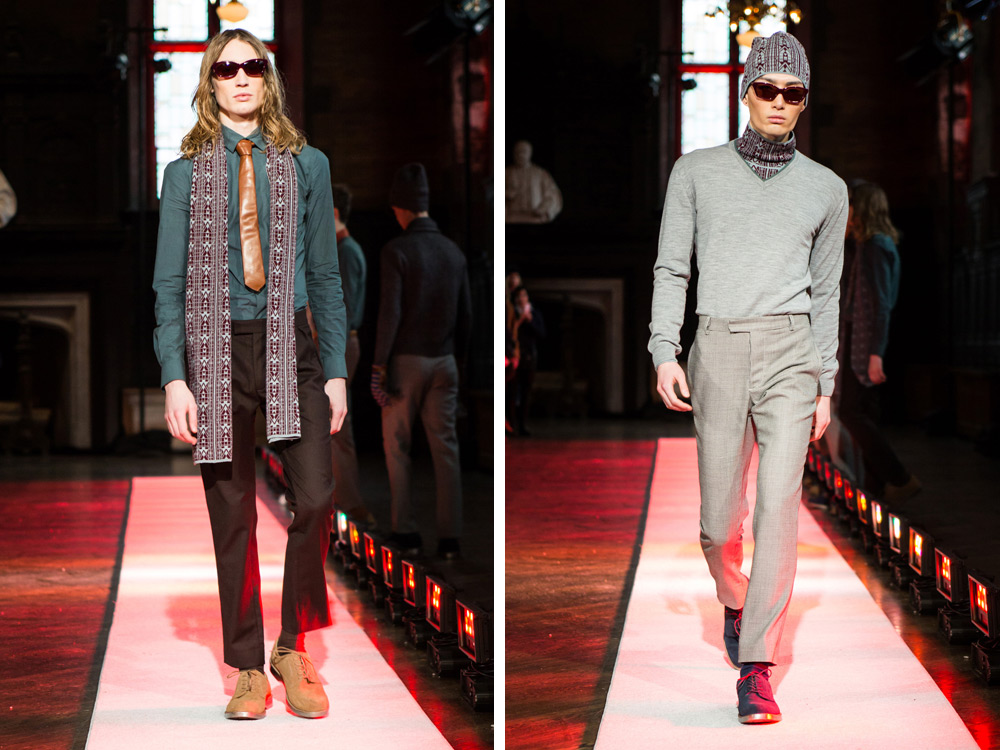 orley-fall-2014-06