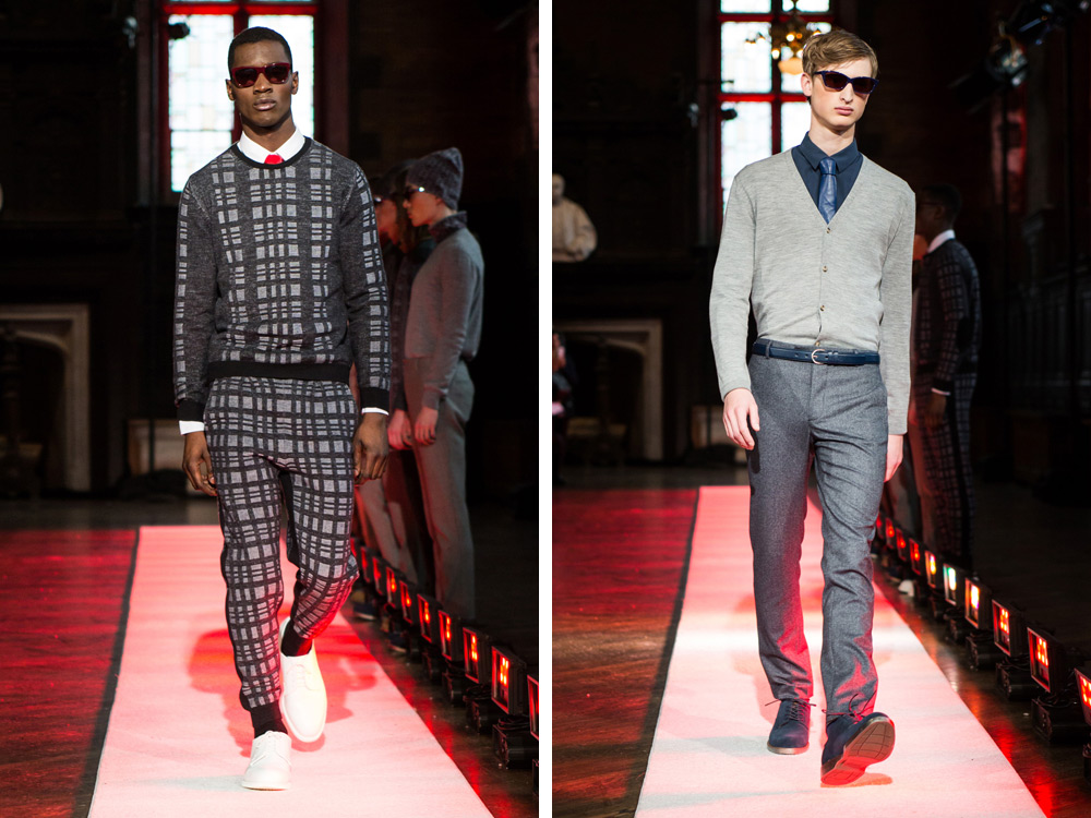 orley-fall-2014-07