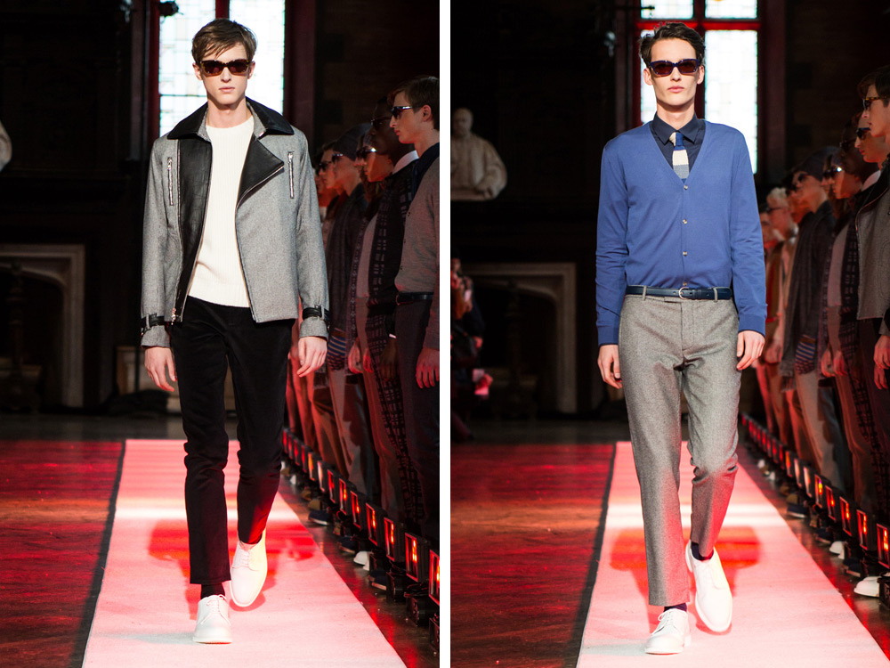 orley-fall-2014-08