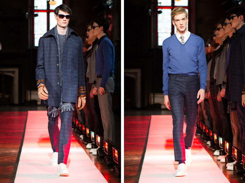 orley-fall-2014-10
