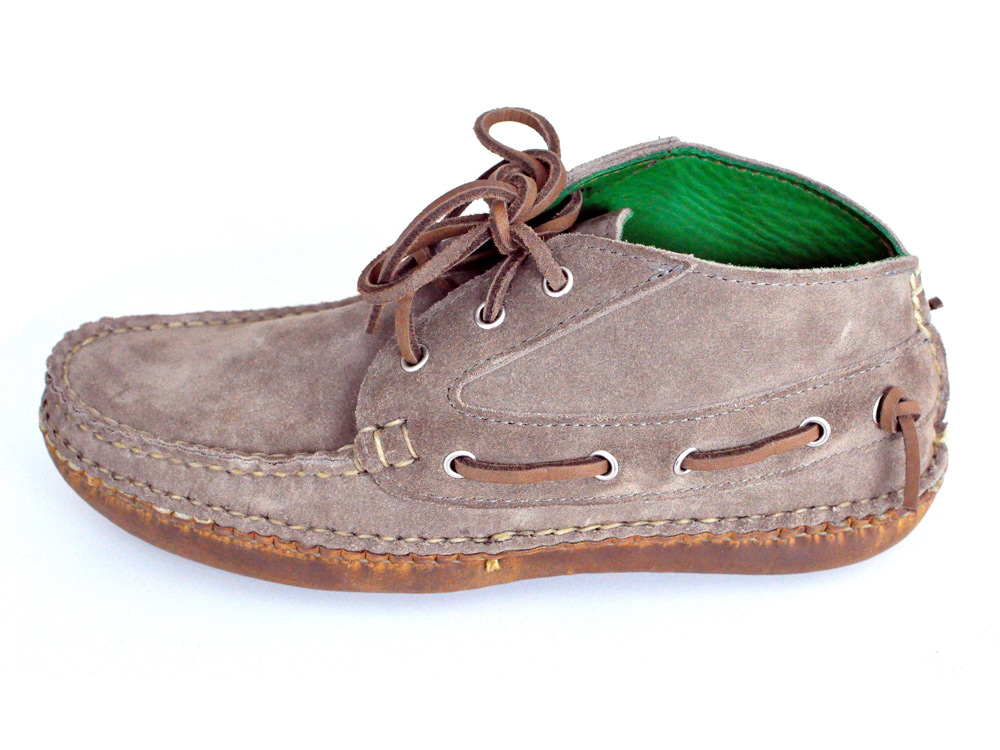 pierrepont-hicks-moccasins-2014-02