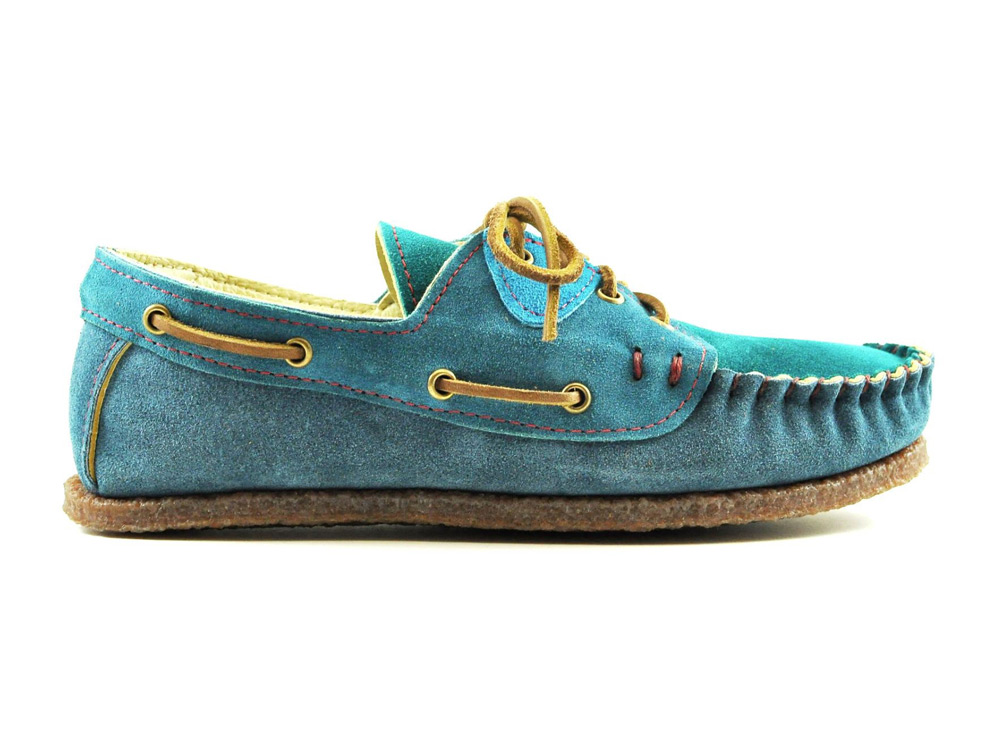 pierrepont-hicks-moccasins-2014-05
