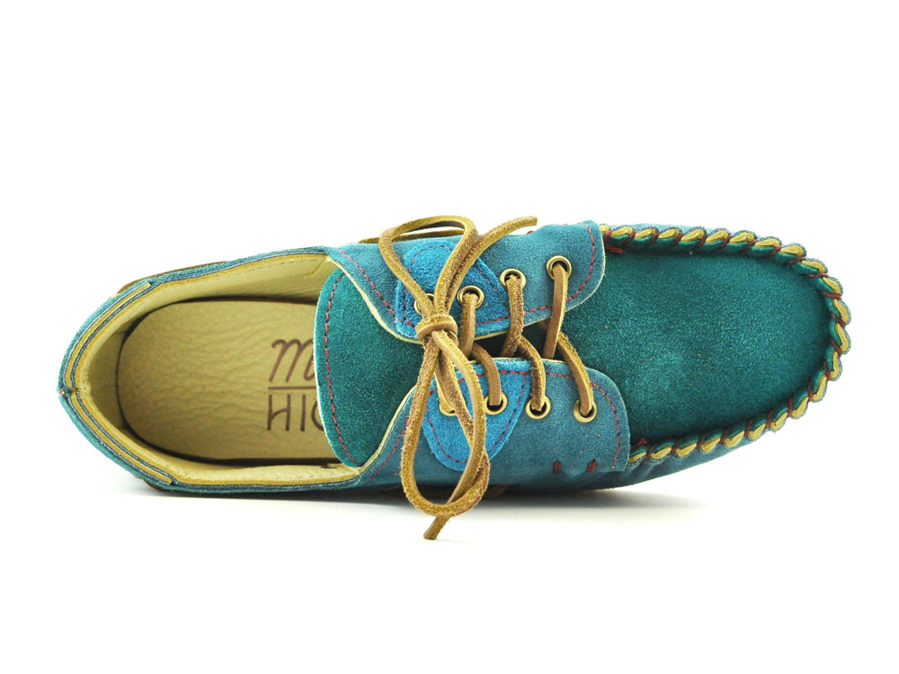 pierrepont-hicks-moccasins-2014-06