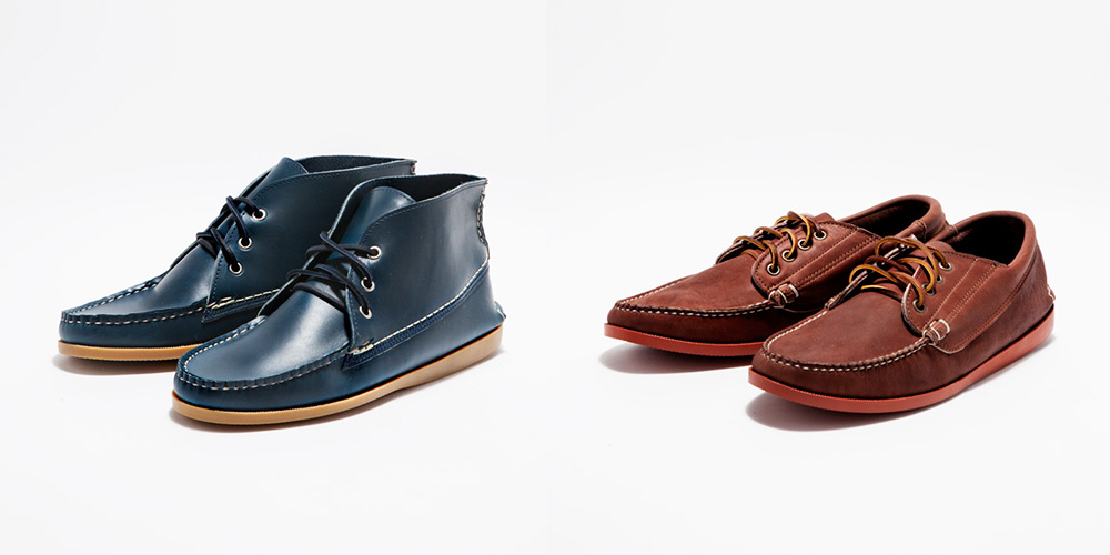 quoddy-needsupply-shoes-2014-00