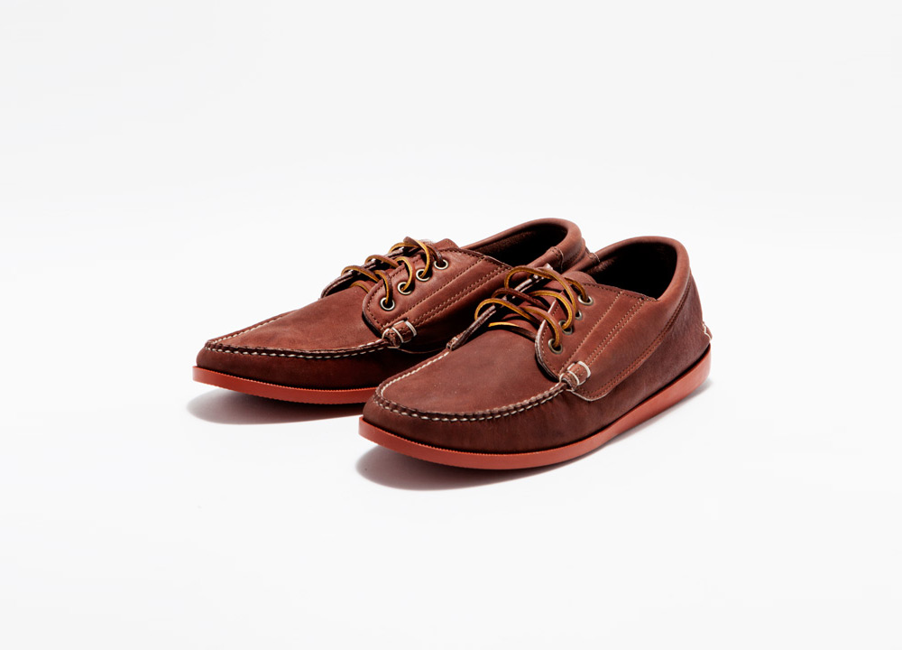 quoddy-needsupply-shoes-2014-01