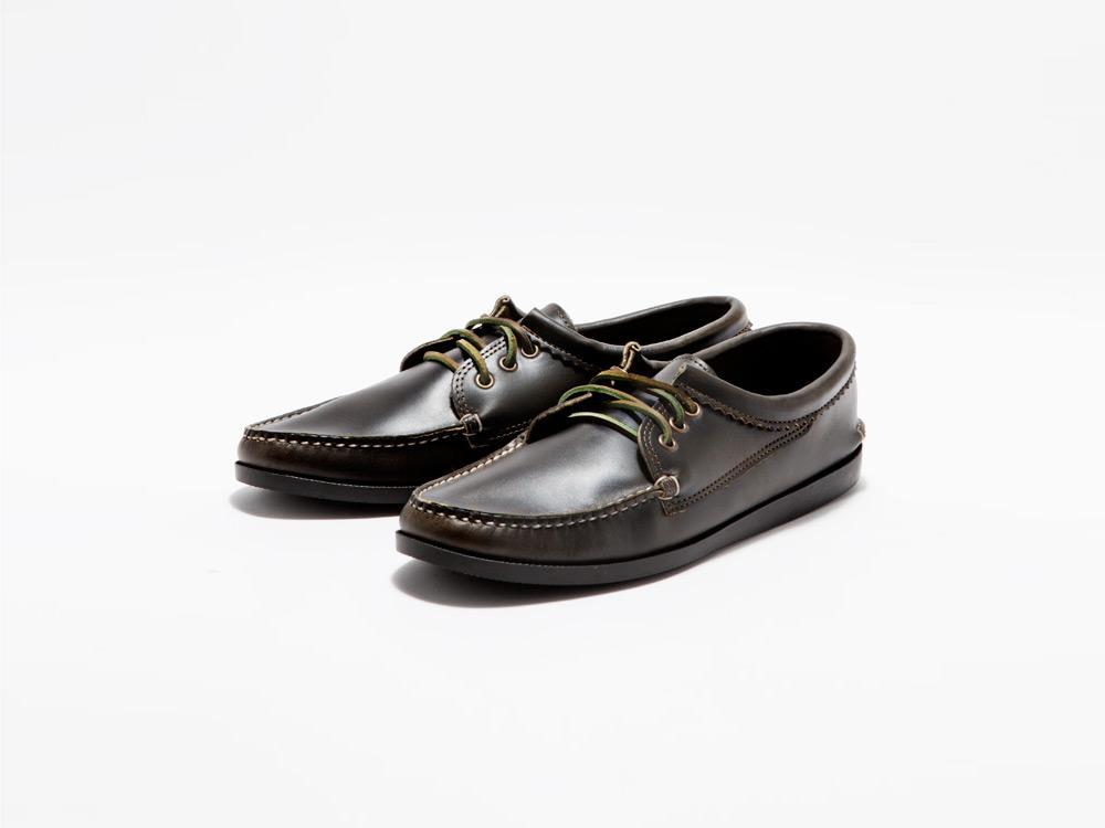 quoddy-needsupply-shoes-2014-02