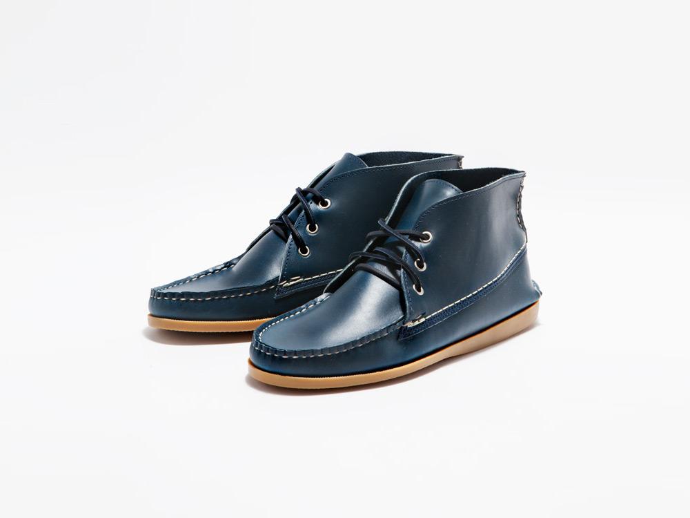 quoddy-needsupply-shoes-2014-03