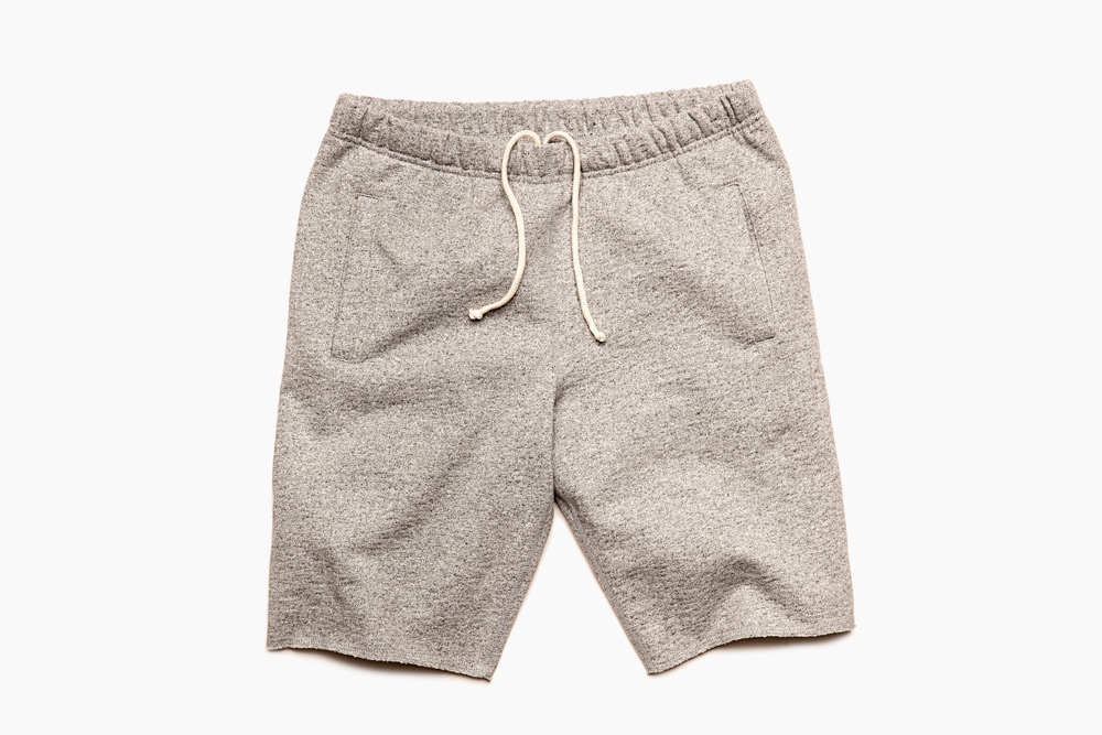roots-xl-sweats-collection-03