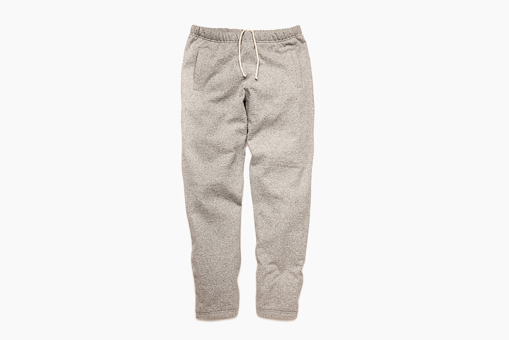 roots-xl-sweats-collection-05