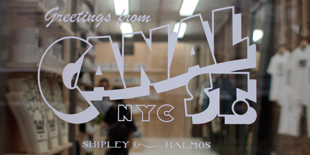 shipley-and-halmos-pop-up-canal-00