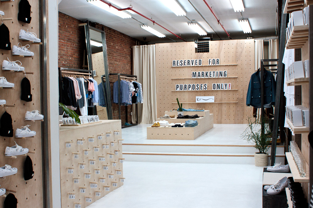 shipley-and-halmos-pop-up-nyc-03