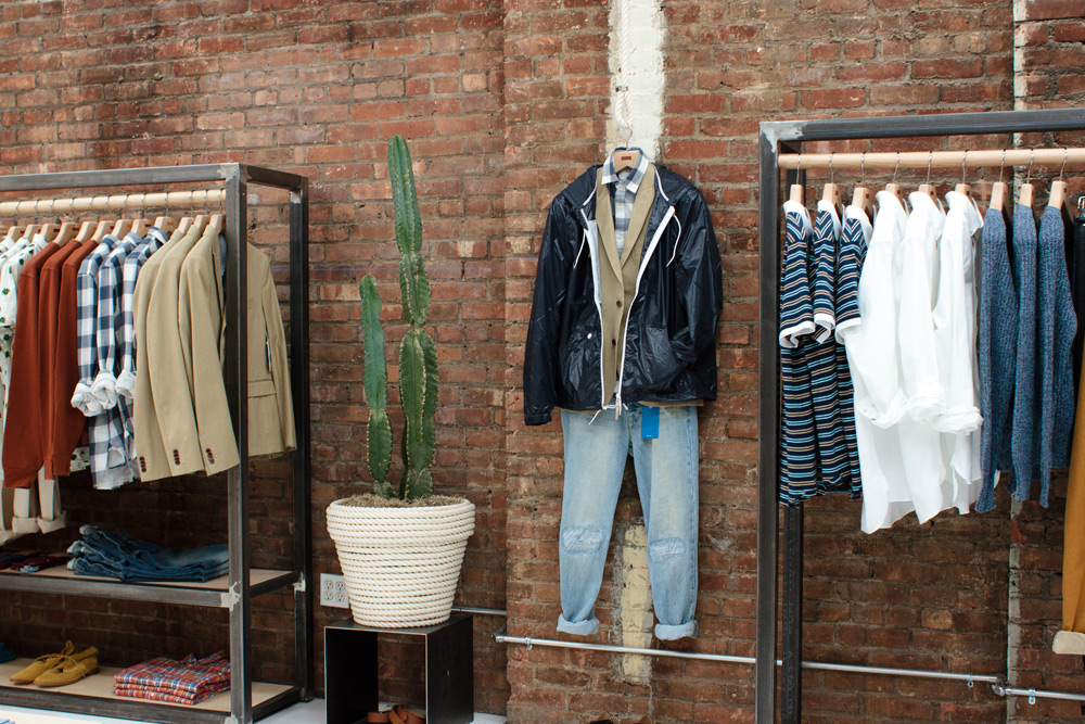 shipley-and-halmos-pop-up-nyc-05