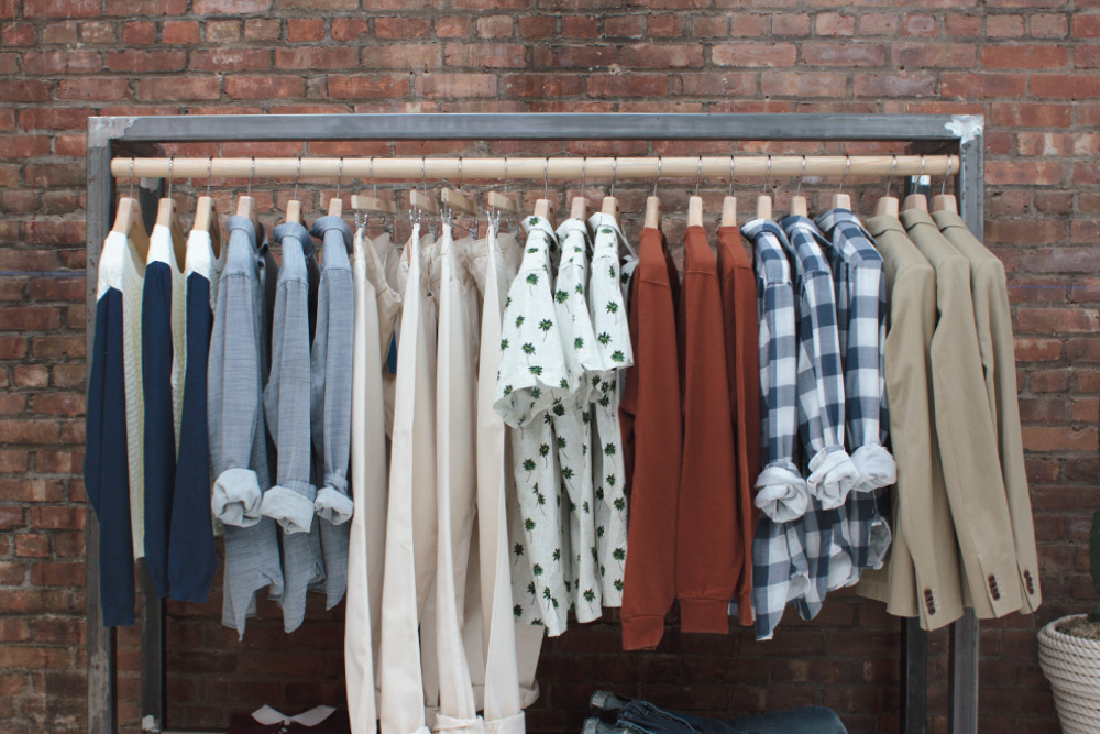 shipley-and-halmos-pop-up-nyc-13