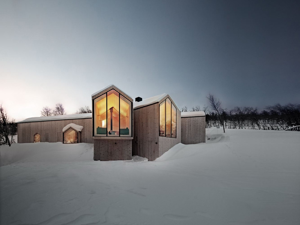 split-view-mountain-lodge-01