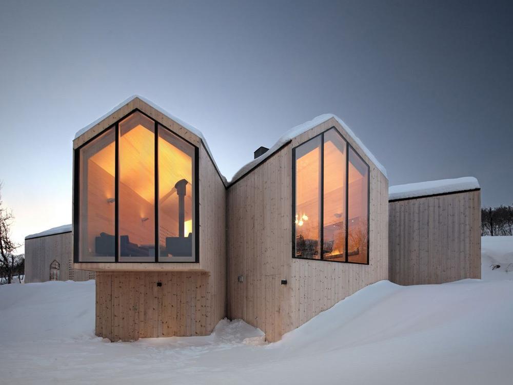 split-view-mountain-lodge-02