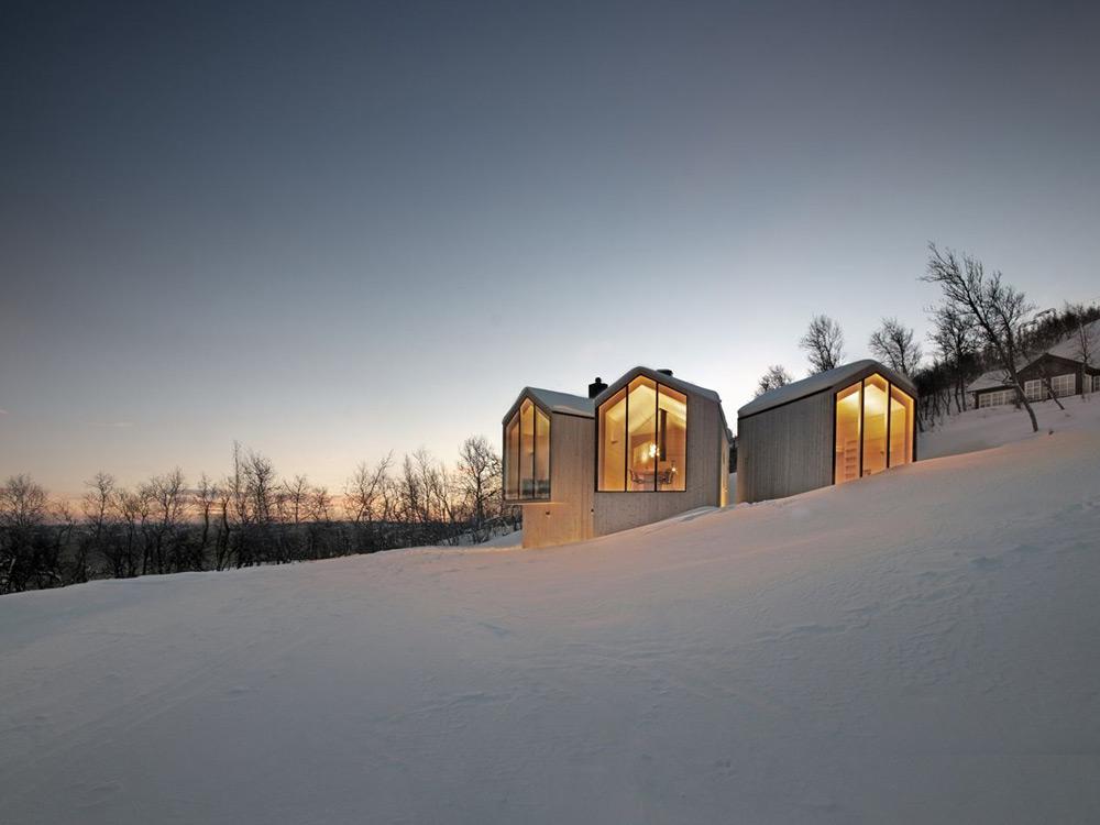 split-view-mountain-lodge-03