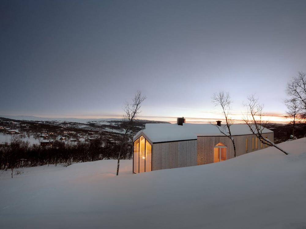 split-view-mountain-lodge-04