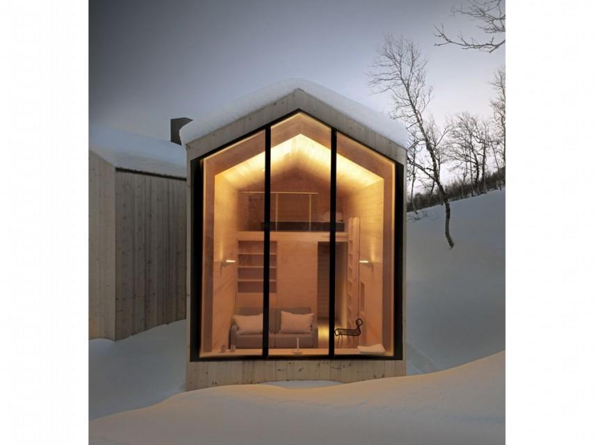 split-view-mountain-lodge-05