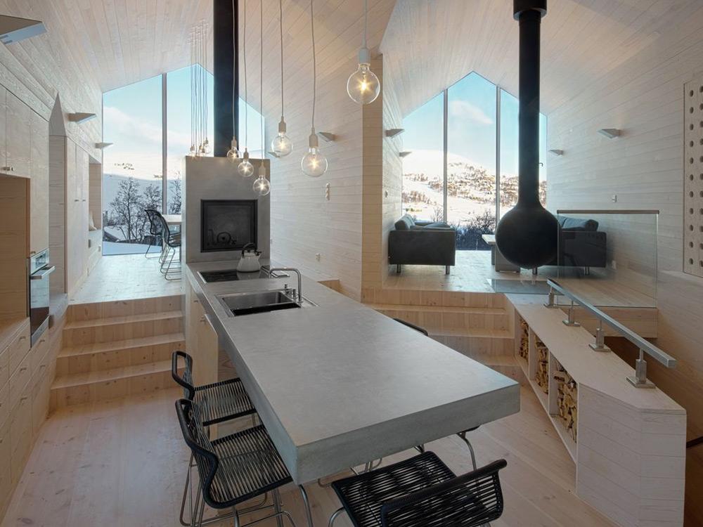 split-view-mountain-lodge-06