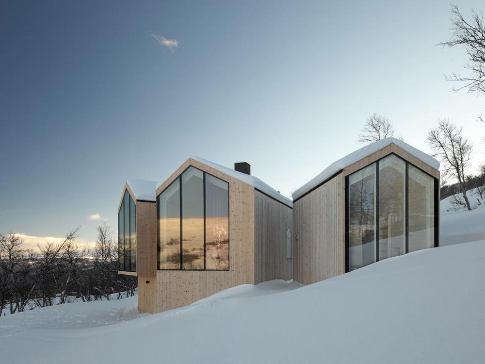split-view-mountain-lodge-08