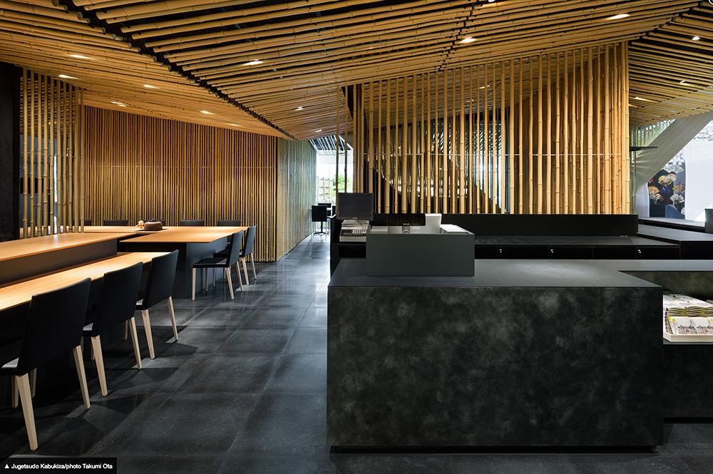 teahouse-ginza-japan-2