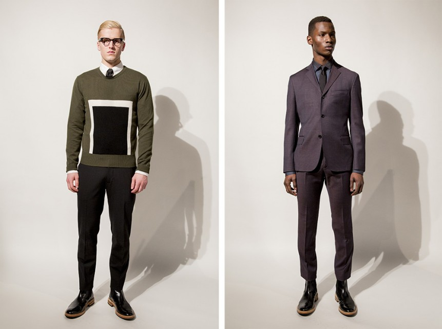toddsnyder-fall2014-01