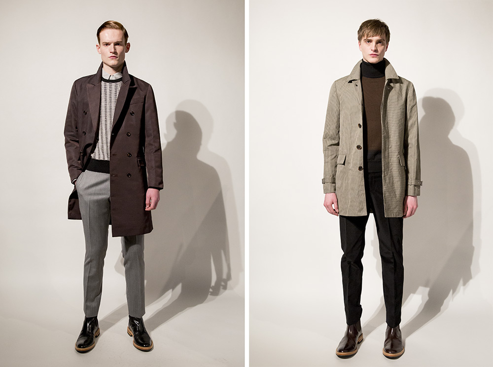 toddsnyder-fall2014-02