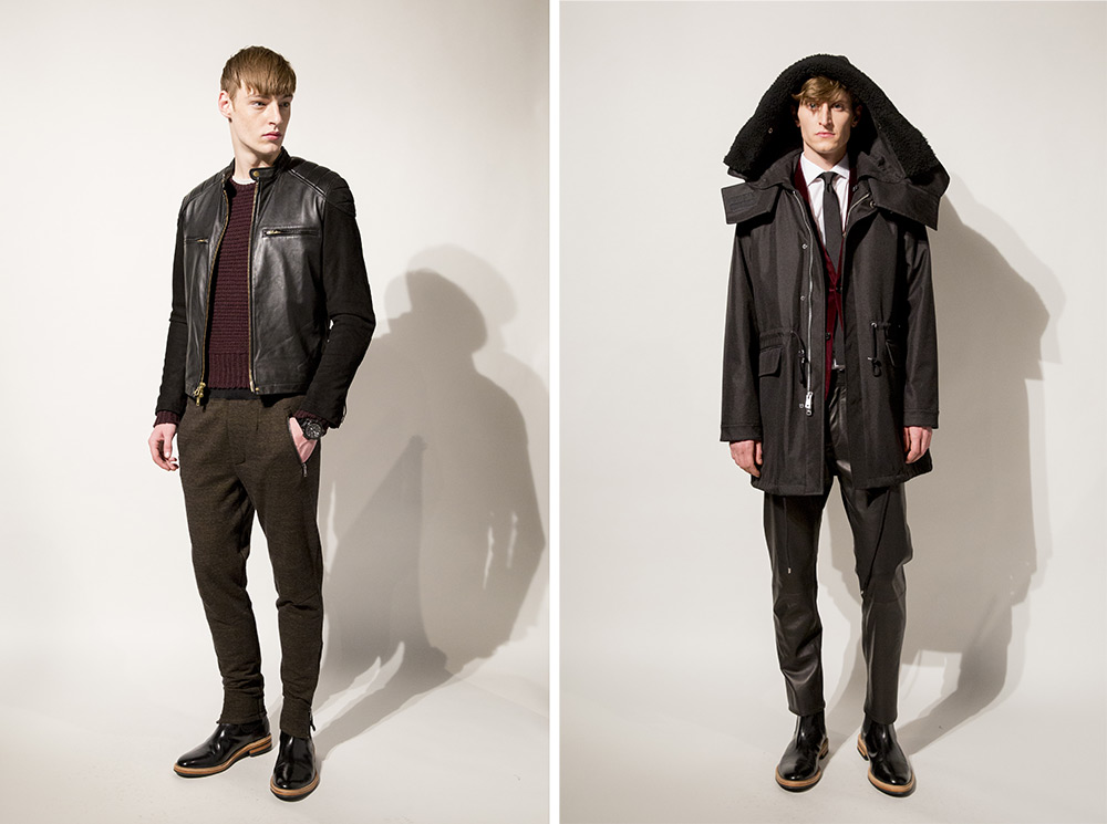 toddsnyder-fall2014-03