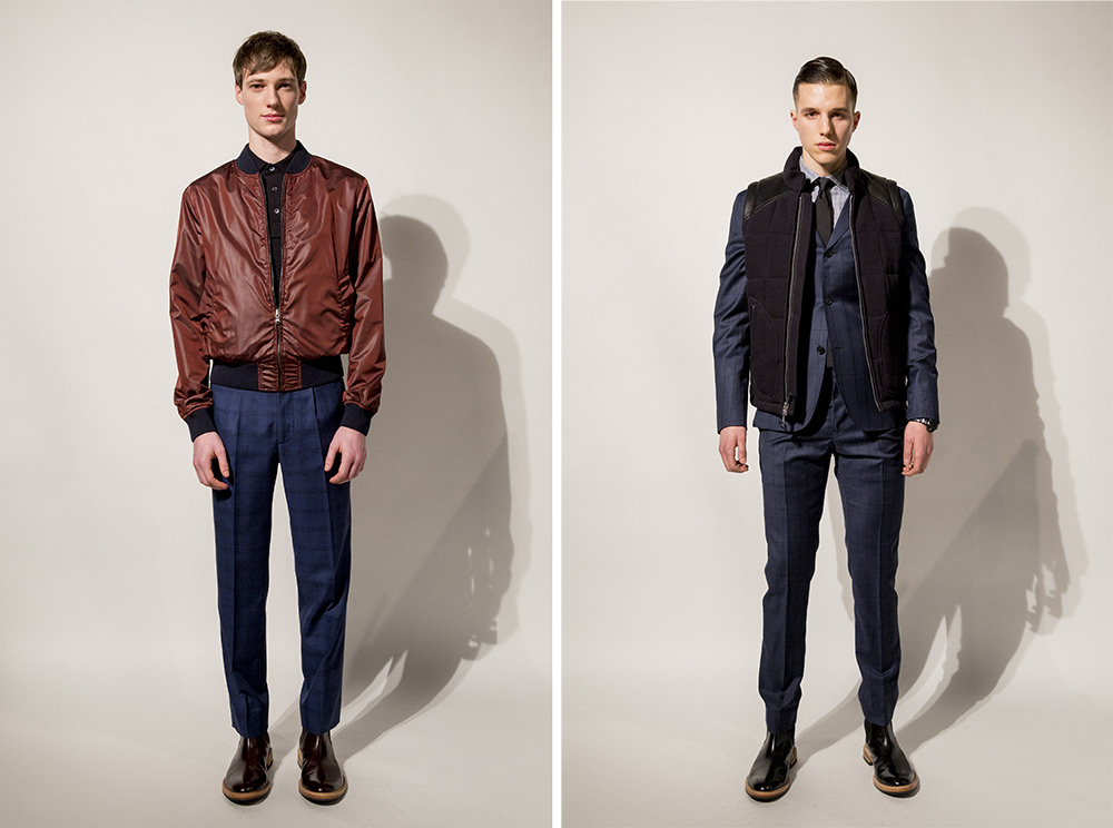 toddsnyder-fall2014-04