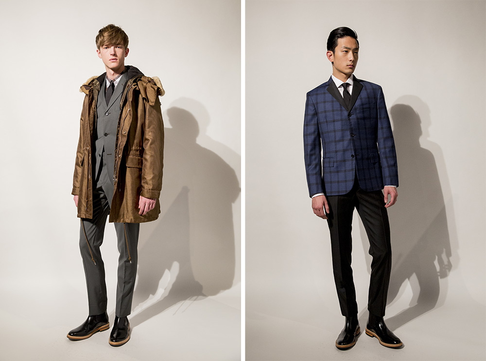 toddsnyder-fall2014-05
